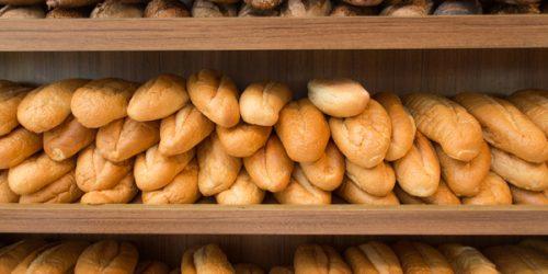 Pan congelado Roquetas de Mar y El Ejido