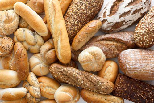 Panadería Roquetas de Mar