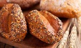 Panaderia Roquetas de Mar